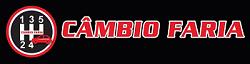 Câmbio Automático em SP - Empresa de Câmbio Automático e Mecânico