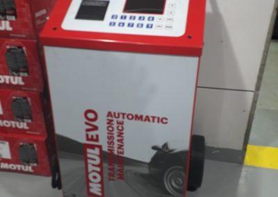 Troca de Oleo do Cambio Automatico em SP - Auto Cambio Faria (1)