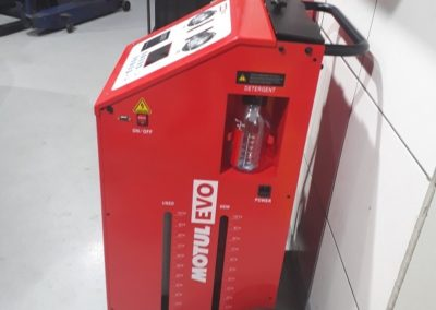 Troca de Oleo do Cambio Automatico em SP - Auto Cambio Faria (2)